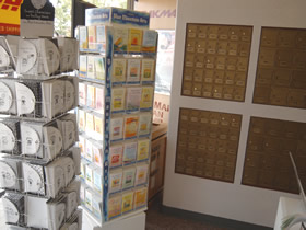 Greeting Cards El Dorado Hills